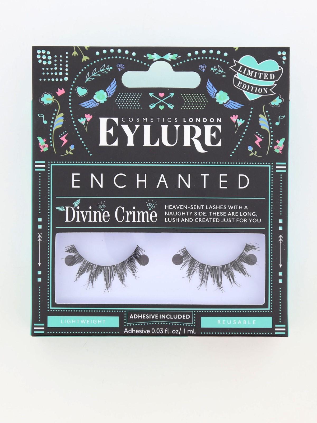 Eylure Enchanted Divine Crime
