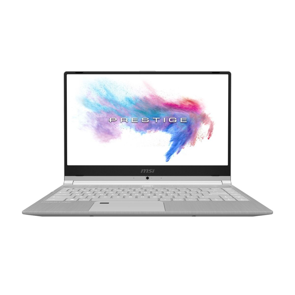 "MSI PS42 Modern 8RC Notebook i7-8550U/16 GB/512 GB/NVIDIA GeForce GTX 1050/14""/Windows 10"