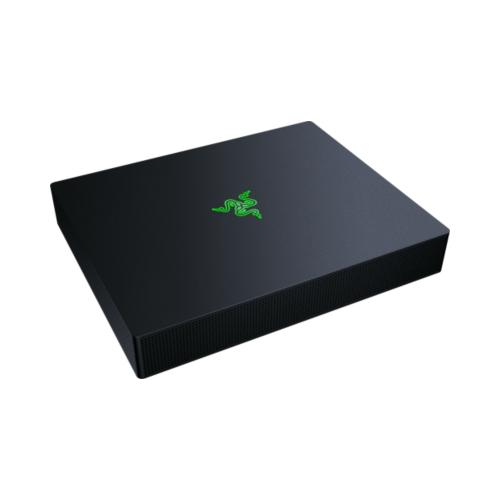 Razer Sila Gaming Network Wi-Fi Router