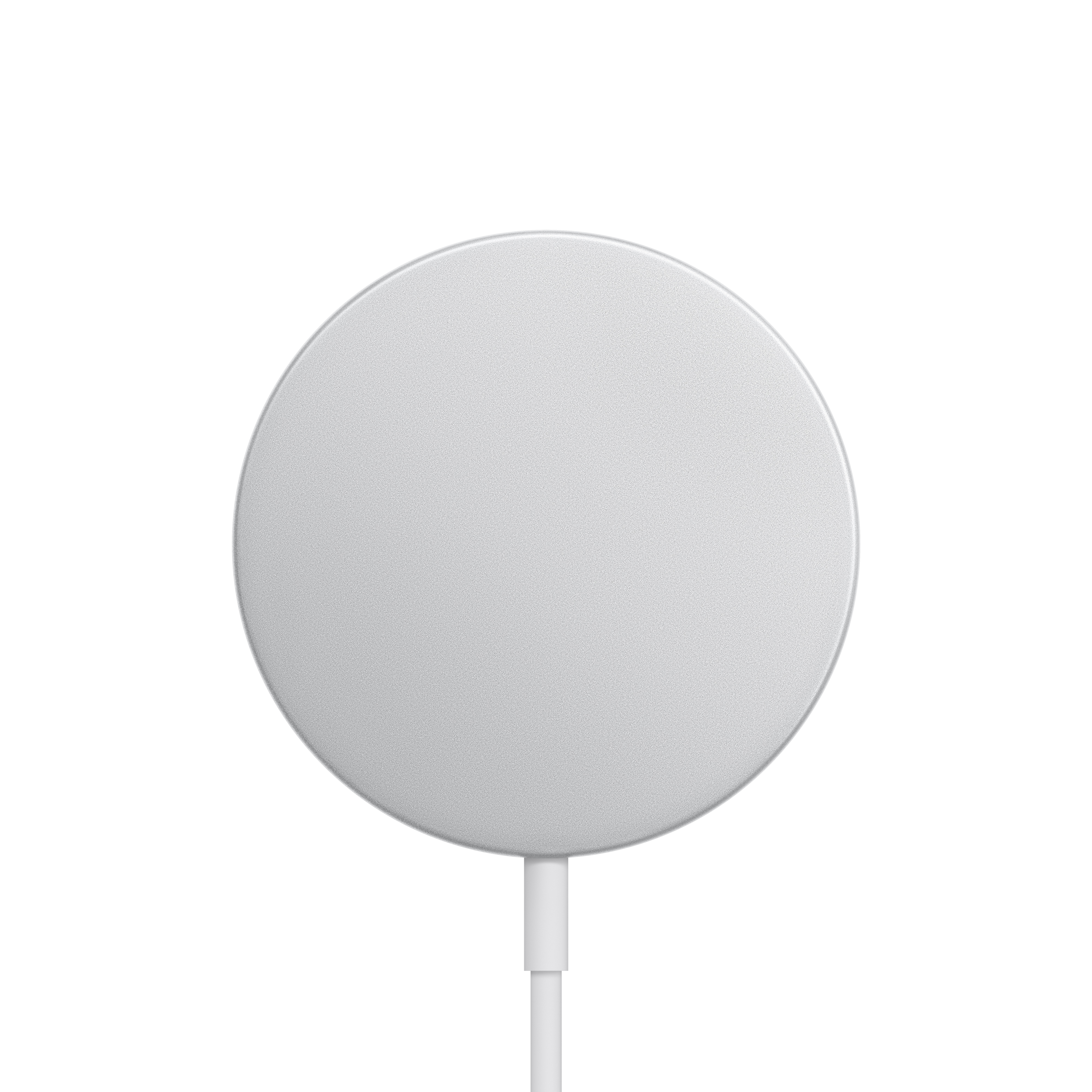 - Apple MagSafe Charger