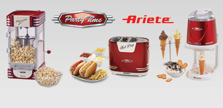 ariete-push-small-452x219.jpg