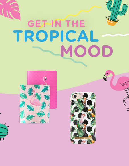 Tropical-Guide-lookbook-452x581px.jpg