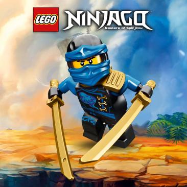 Lego collection lego batman lego marvel lego city lego - Ninjago en arabe ...