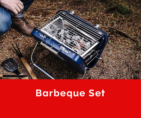 Barbecue Sets
