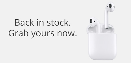 airpod-push-small-0911.jpg