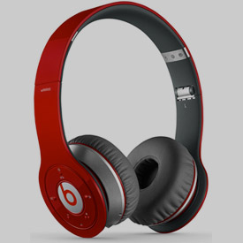 beat by dr dre