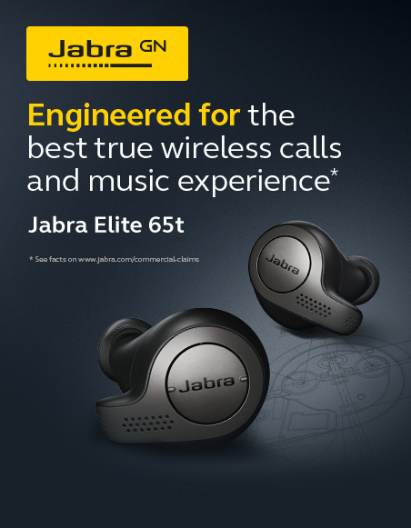 Jabra_lookbook-452x581px.jpg