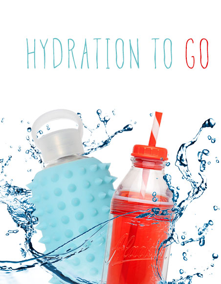 hydration-lookbook-452x581.jpg
