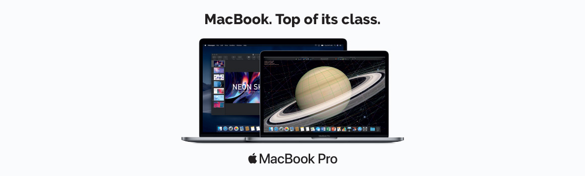 Apple Promotion