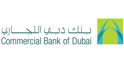 Commercial Bank Dubai