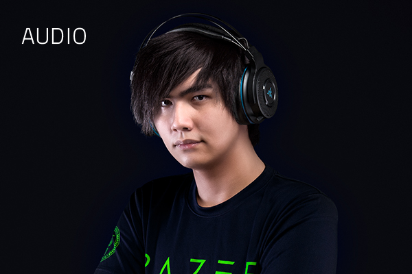 Razer Audio
