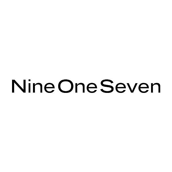 Nine One Seven