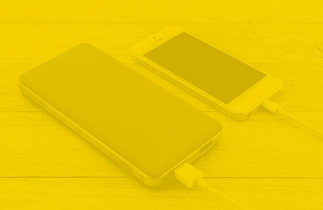 Smart Phones & Wearables