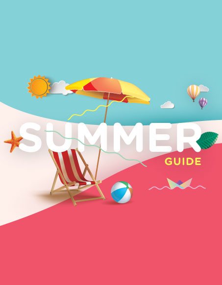 Summer-Guide-lookbook-ban.jpg
