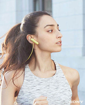 Your Guide to Choosing the Perfect Workout Headphones