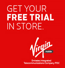 virgin-mobile-216x227.jpg