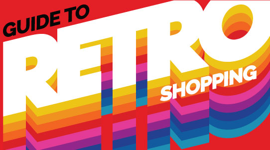 push-medium-retro-shopping-article.jpg