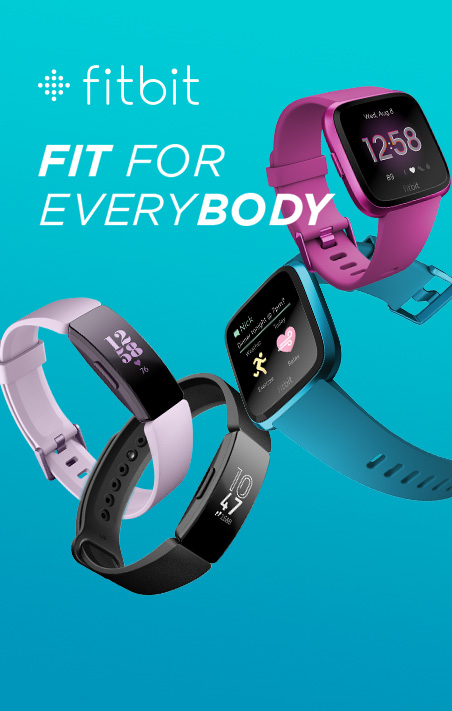 Fitbit-lookbook-452x711px.jpg
