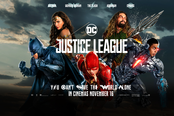 W687xH458px-JusticeLeague_pushlarge.jpg