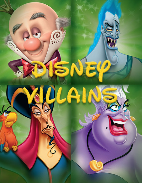 Disney_Villains_lookbook2.jpg