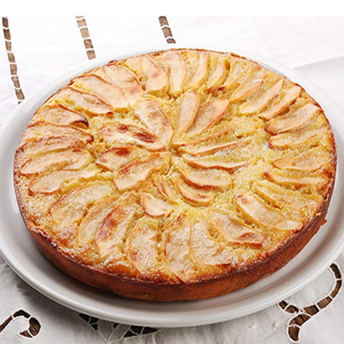 Dienne Cake