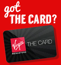 virgin-megastore-loyalty-card.jpg
