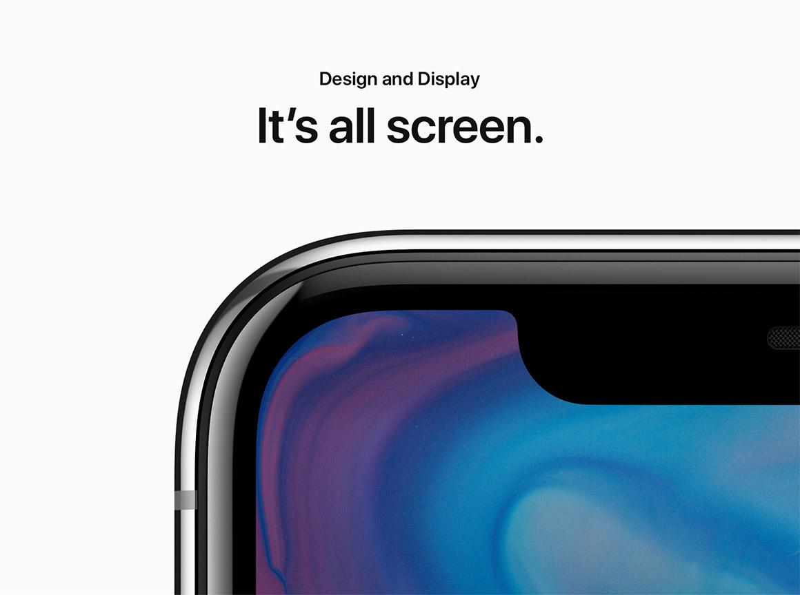 Design and Display