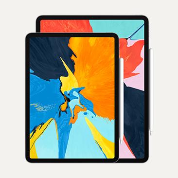 Apple Shop, iPhone, Apple Watch, Macbook, iPad, Apple TV | Virgin