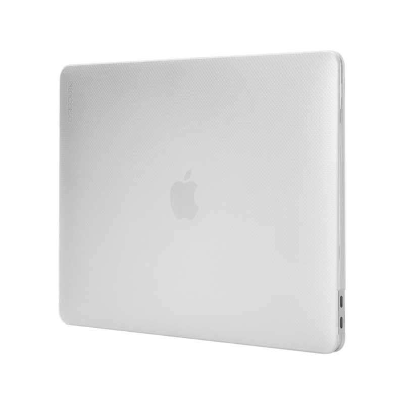 info for efaa2 52d60 Incase Dots Hardshell Case Clear for Macbook Air Retina 13-Inch USB-C