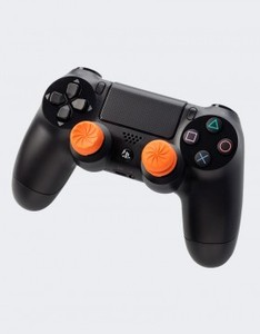 Kontrolfreek Fps Freek Vortex Ps4
