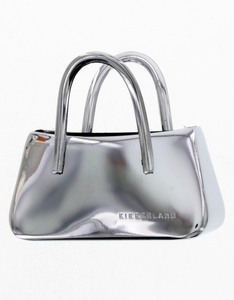 Kikkerland Jewelry Holder Handbag