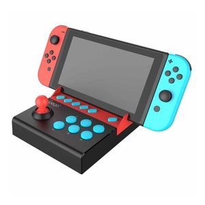 Ipega Gladiator Switch Mini Handheld Arcade Machine for Nintendo Switch