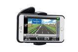 Just Mobile Xtand Go Z1 Deluxe Iphone Car Holder
