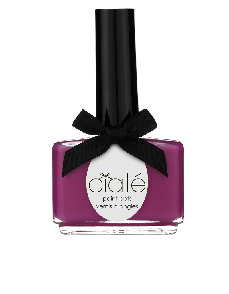 Ciate Main Stage Nail Polish