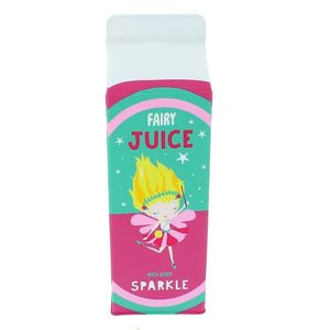 Novelty Pencil Cases Fairy Juice