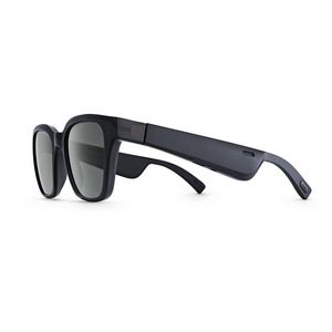Bose Frames Alto Low Bridge Audio Sunglasses Small