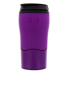 Mighty Mug Solo Lilac 11Oz 0.32 Ltrs