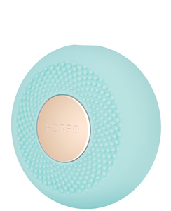 Foreo UFO Mini Mint Smart Mask Treatment Device