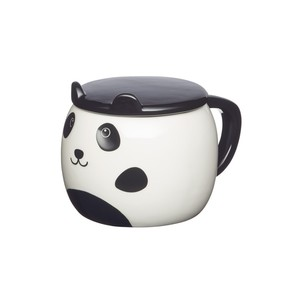 Kitchencraft Panda Shaped Mug