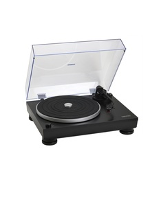 Audio-Technica AT-LP5 Audio Turntable