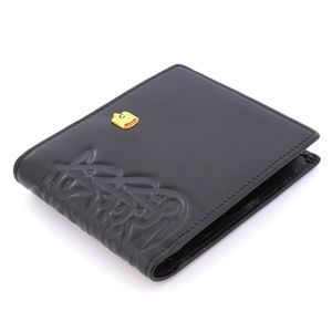 Rovatti Black Wallet 2