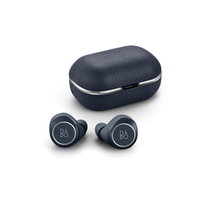 Bang & Olufsen BeoPlay E8 2.0 Indigo Blue Earbuds