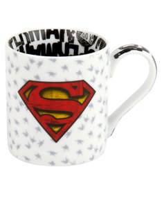 Konitz Superman Breakthrough 370ml Mug