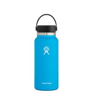Hydroflask Canteen Vacuum Bottle Wd Pacific 950ml