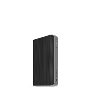 Mophie Powerstation 10050mAh Power Bank