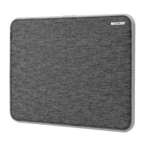 Incase Icon Sleeve Heather Black for MacBook Air 13""