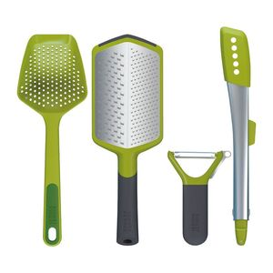 Joseph Joseph The Foodie Utensil Gift Set