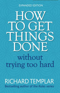 How To Get Things Done 2Nd Ed