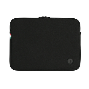 Aiino Anti Shock Sleeve Black Macbook Air 13/Mb Pro 13/Mb Pro Retina 13