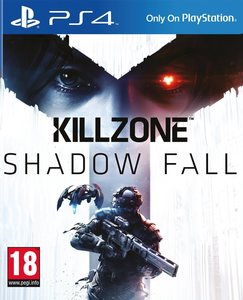 Killzone: Shadow Fall [Pre-Owned]